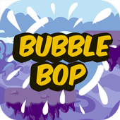 BubbleBop 1.2