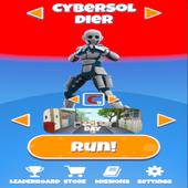 Robot Run 2.0 1.0
