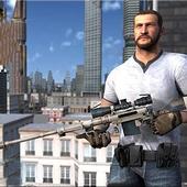 Dead Zombie Shooter : FPS Dead Trigger 1.1