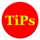 All About Tips 1.0
