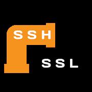 Sshtunnel PH (FREE) 1.2.6
