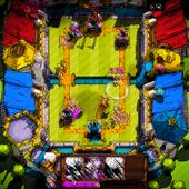 Guide Clash Royale 1.0