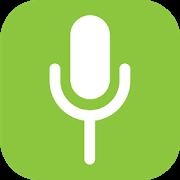 Voice Recorder - Voice Memo 1.30