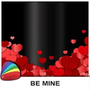 Be Mine for XPERIA™ 1.0.0