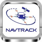Navtrack VTS 2.3