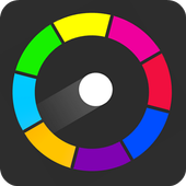 Color Infinity Switch 1.3