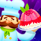 How To Make Jelly-Food Maker Game 1.1.3