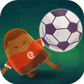 趣味足球 1.1.0