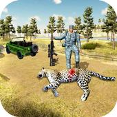 Animal Hunting Sniper Shooting Expert 1.0