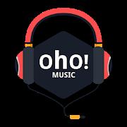 FM Radio India - Oho! Music 1.2