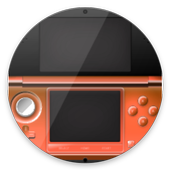 Stable 3DS - Beta Emulator APK Download - Android Arcade Games