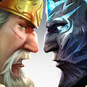 Age of Kings: Skyward Battle 3.15.1