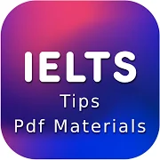 IELTS Exam Tips -  Free PDF Materials 1.11
