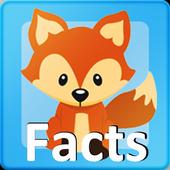 Fun Animal Facts 1.14