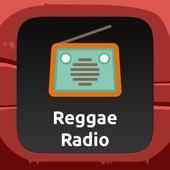 Reggae Music Radio Stations 10.0