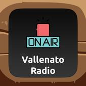 Vallenato Music Radio Stations 10.0