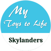 875437d29a6 Skylanders™ Ring of Heroes Beta APK Download - Android Role Playing ...