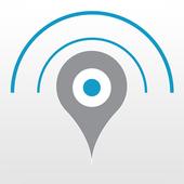 Safe-Fi Mobile Safety 3.0.1