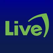 LiveLine Hub 3.7