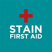 Stain First Aid for Carpet 3.2