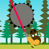 Beaver Blast 1.2.1