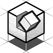.projekt 2.1.9.0