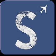 Stamp Travel 1.2