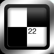 Crosswords 2.4.3.9