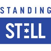 Standing Still v5