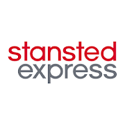 Stansted Express Tickets 2.1.2