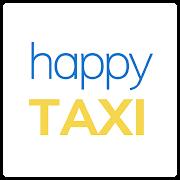 HappyTaxi 1.0.4