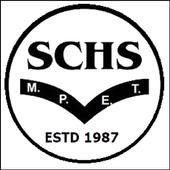 Sunshine Convent High School 1.2
