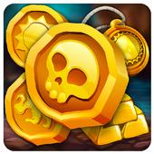PaoPao: Hidden Treasures 6.0