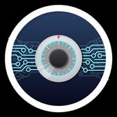 Ablota Hack Store Pro (Cydia) 6.1.2