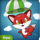 Crazy Fox Game 3.3