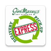 Jim Massey Express 2.9.0