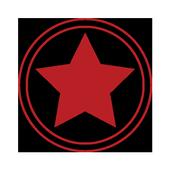 Star Del Web - Be A Star 1.08