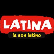 Latina 16.0.450.1