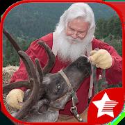 Reindeer Slots 1.0