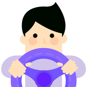 Pass! Korean Driver's License 2.0.1