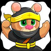 Jump Legends: Nin Bears Battle