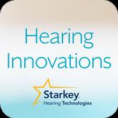 Starkey Hearing Innovations 1.8