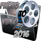 Photo to Video Maker 1.0