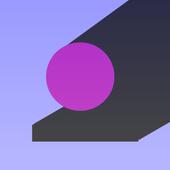 Shadow Bounce 1.0