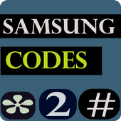 Galaxy Android Master Codes 7 7 0 APK Download - Android