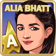 Alia Bhatt: Star Life 1.0.13