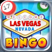 Bingo Vegas™ 1.2.3