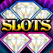 Triple Double Diamond Slots 1.0