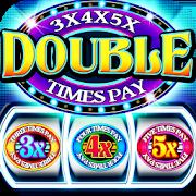 Double 345 Slots 1.0
