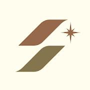 STARLUX 1.0.26